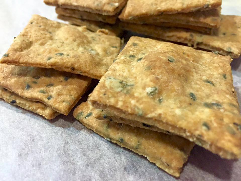 Veganas kombu recetas con alga